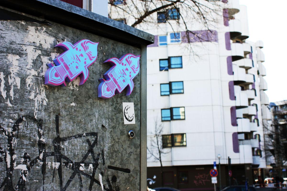 2013_streets_berlin2